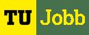 TU_jobb-gul-2019 (1)
